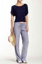 Marrakech Dean Linen Pants