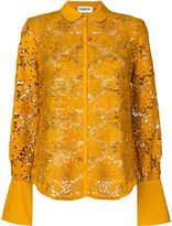 Essentiel Antwerp Omasum shirt