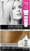 John Frieda Precision Foam Hair Color