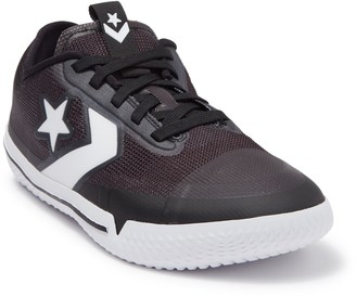 Converse All Star Pro BB Oxford Sneaker (Unisex)