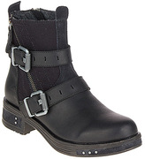 CAT Footwear Women's Kearny