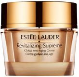 Estee Lauder Revitalizing Supreme Cream 30ml
