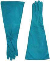 Rochas Gloves - Item 46542010