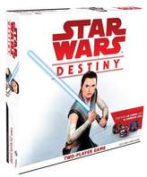 Asmodee Star Wars Destiny Two-Player Game