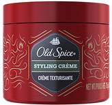 Old Spice Cruise Control Styling Cream, 2.64 Ounce (Pack of 12)