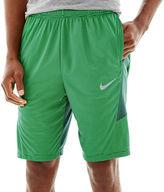 Nike Shadow Dri-FIT Training Shorts