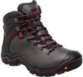 Keen Women's Liberty Ridge Boot