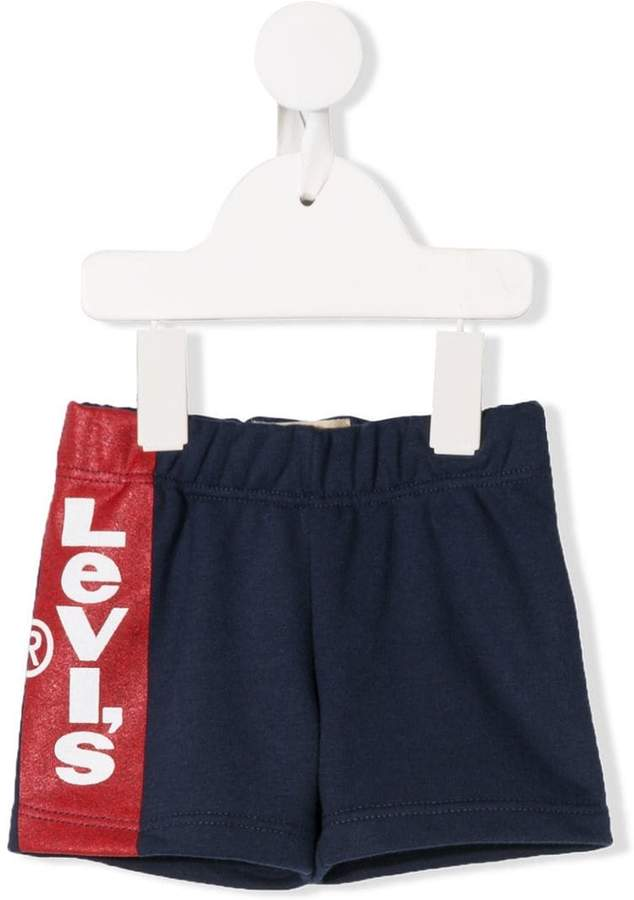 36cd0d36e025f Kids Levi Shorts - ShopStyle UK
