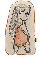 Disney Animators' Collection Pocahontas Pillow