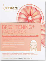 Karuna Brightening+ Face Sheet Mask