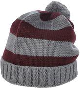 Markus Lupfer Hats