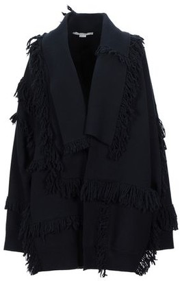 Stella McCartney Coat