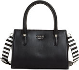 GUESS Loree Mini Satchel