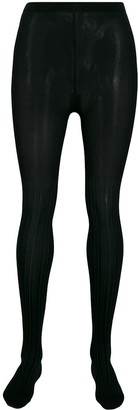 Marni Classic Knitted Tights