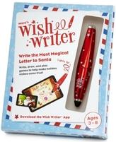 Macy's Wishwriter Stylus