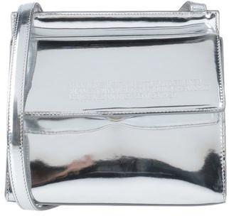 Calvin Klein Cross-body bag