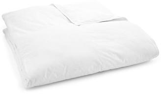 Belle Epoque Light-Weight Cirrus Down Comforter Twin