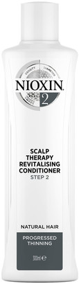 Nioxin 3-Part System 2 Scalp Therapy Revitalizing Conditioner 300Ml