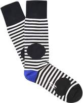 Paul Smith Short socks - Item 48180712