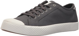 Palladium Unisex-Adult Pallaphoenix OG CVS Sneaker