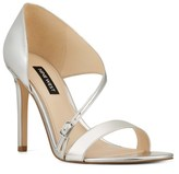Nine West Imprint Sandal