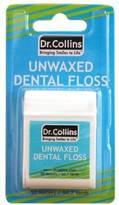 Dr. Collins Dental Floss