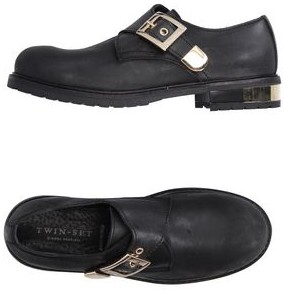 Twin-Set TWINSET Loafer