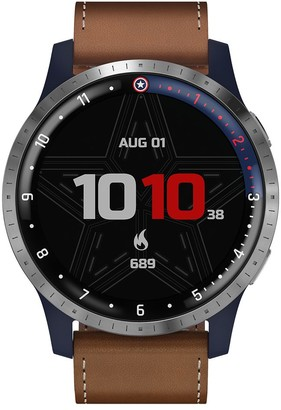 Disney First Avenger Smartwatch by Garmin Special Edition