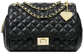Marc B Knightsbridge Black Bag