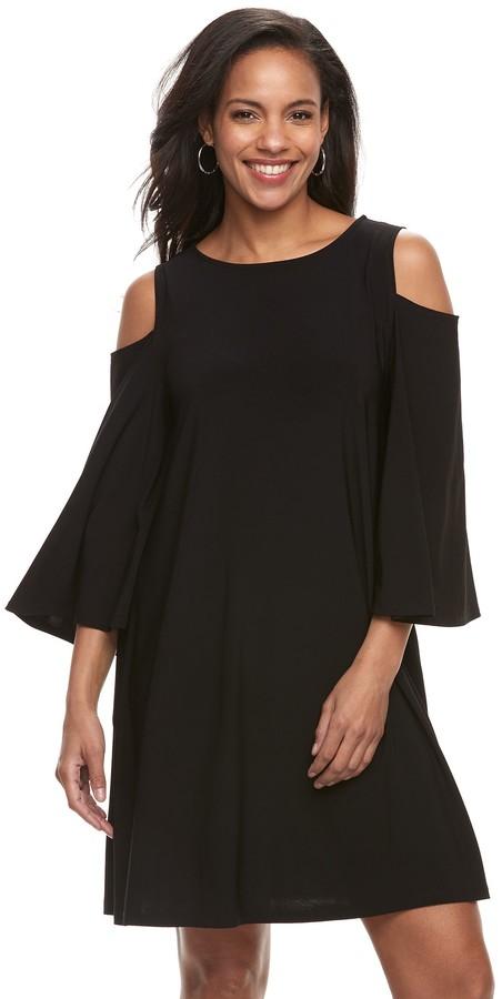 ab2fee28a01 Black Semi Formal - ShopStyle