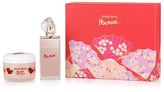 Hanae Mori Hanae Eau de Parfum Gift Set