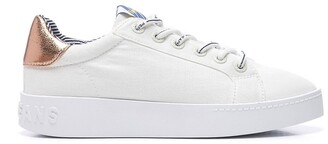 Pepe Jeans Brixton Fun Trainers