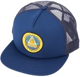 Volcom Men's Neoperf Hat 8139669