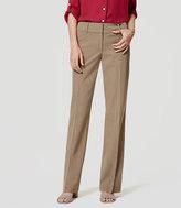 LOFT Custom Stretch Trousers in Julie Fit with 31 Inch Inseam