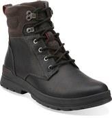 Clarks 'Ryerson Rise' Boot (Men)