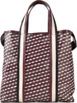 Pierre Hardy Cabas Archi Tote