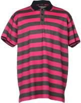 Paul & Shark Polo shirts - Item 12097281