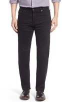AG Jeans Men's 'New Hero' Relaxed Fit Jeans
