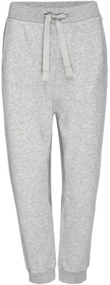 Frame Easy Sweatpants