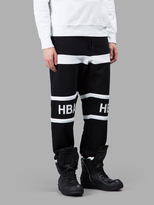 Hood by Air Trousers