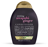 OGX Reviving Awapuhi Ginger Conditioner 385ml