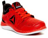 Reebok ZPrint 3D Sneaker (Little Kid)