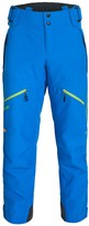 Phenix Shade Ski Pants - Waterproof, Insulated (For Men)