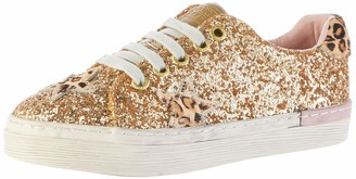 GIOSEPPO Girls Syke Low-Top Sneakers
