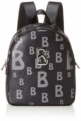 Bogner womens 4190000081 Backpack