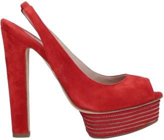 Le Silla ENIO SILLA for Sandals
