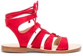 CoRNETTI Recommone Sandals