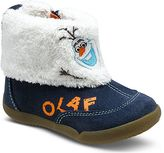 Stride Rite Olaf Boot