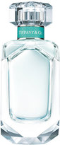 Tiffany & Co. Eau de Parfum, 2.5 oz./ 75 mL