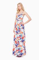 Parker Virginia Dress